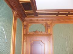 Декоративні стелі