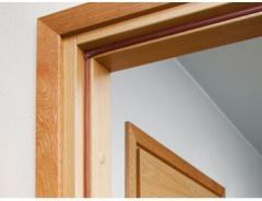 Door boxes oak, maple, n