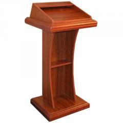Furniture wooden Kiev area