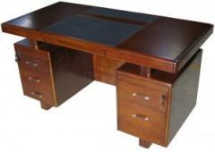 Production of desks Kiev