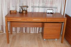 Tables office by individual orders