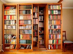 Cases library to order Ukraine