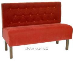 Диван Афина мягкий, производство мебели в КаБаРе