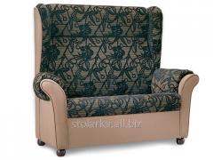Берн диваны, стильная мебель