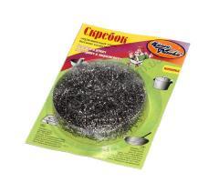 """Scraper kitchen corrosion-proof TM """"Our"""