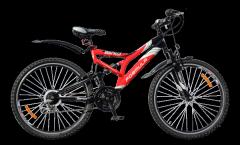 Altre biciclette