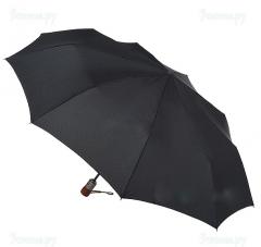 Зонт мужской Zest 43932-07 автомат 3-сложения, клетка.