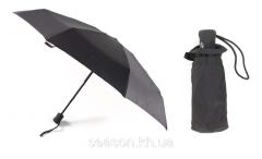 Зонт мужской Zest 4-сложения, art.14950 2