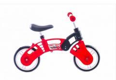 SMALL RIDER runbike