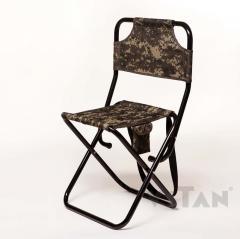 Krzesła rozkładane