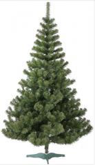 Fir-tree artificial Kharkiv 250 cm