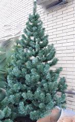 Artificial Fir-tree Kharkiv, 300 cm