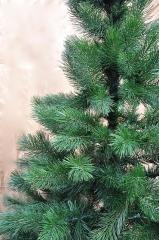 Pine artificial CAST, Kharkiv, 180 cm cash,