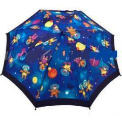 Зонт детский, трость Zest механический 4