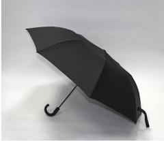 Зонт мужской Zest 42620 полный автомат
