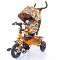 Biciclette per bambini