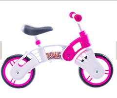 Беговел Small Rider 2