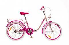 Велосипеды Дорожник