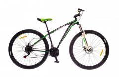 Велосипеды FORMULA.