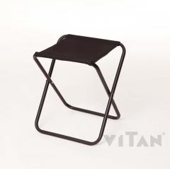 "Chair ""Fishing of 16 Mm"