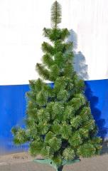 Artificial pine green, Harkov.180sm