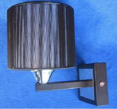 Lamp wall Sconce. Kryvyi Rih