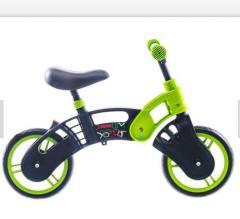 Беговел Small Rider 3