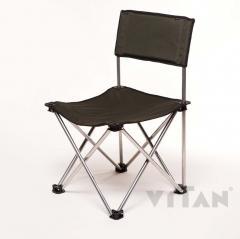 "Chair ""Fisherman Tulip"