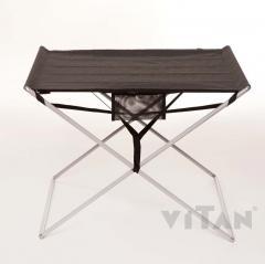 "Table ""Transformer"