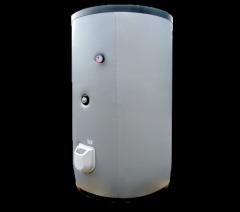 Water heater of ELDOM 72251S 750 of l of 9 kW