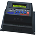 WS-C2415 charge controller