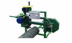 "Power-saw bench tape ""Farmer-70E"