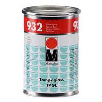 Ampon Marabu Tampa Glass TPGL pain