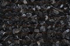 El carbón activado BAU-A