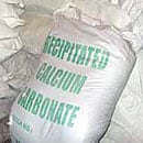 Карбонат кальция (тех., ч., харч.), calcium carbonate