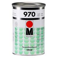 Tampon Marabu Tampa RotaSpeed TPHF pain
