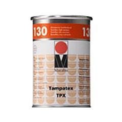 Ampon Marabu Tampatex TPX paint