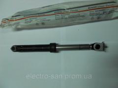 Амортизатор для стиральных машин Ariston 120N C00303587