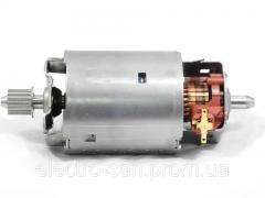 Двигатель для кухонного комбайна Braun 63205633