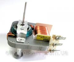 Мотор вентилятора обдува СВЧ печи GAL6309E(30)-ZD
