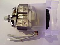 Двигатель (мотор) для мясорубки Kenwood MG700-720 KW712650
