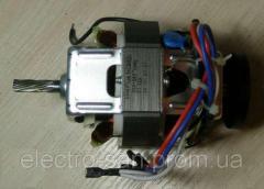 Двигатель (мотор) для мясорубки HC8820 Delfa