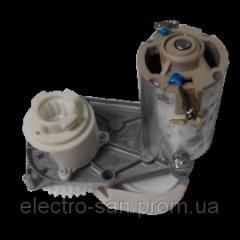 Двигатель (мотор) для мясорубки Beko 9193024206