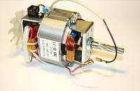 Двигатель (мотор) для мясорубки Moulinex SS-193347