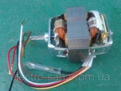 Двигатель (мотор) для мясорубки Moulinex SS-989478