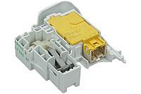 Замок двери для стиральной машины Indesit C00299278