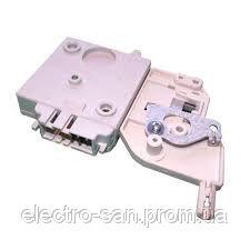 Замок двери стиральной машины Electrolux 50226737000