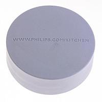 Защитный колпачок для ножки блендера Philips 420303595151