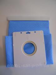 Мешок  для пылесоса Samsung DJ69-00420B оригинал