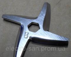 Нож для мясорубки Beko 9193024202
